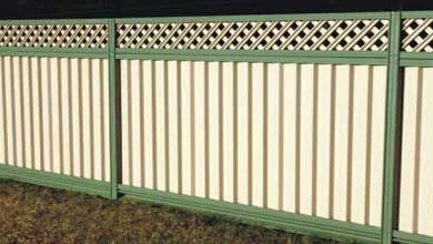 Products Amp Services Premium Colour Gates